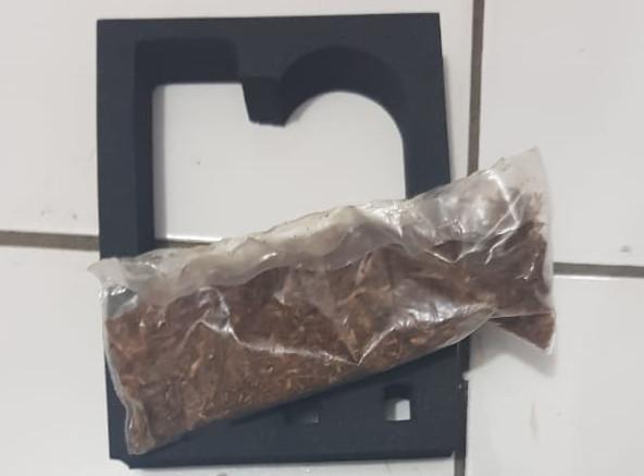 Lagi, Bea Cukai Bogor Menggagalkan Penyelundupan Synthetic Cannabinoid - JPNN.com