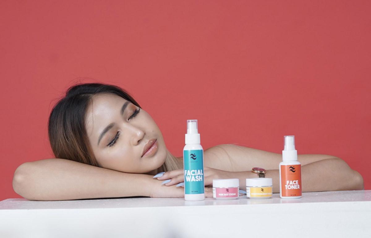 Ziracle Skincare Tawarkan Paket Perawatan Wajah dengan Harga Terjangkau - JPNN.com