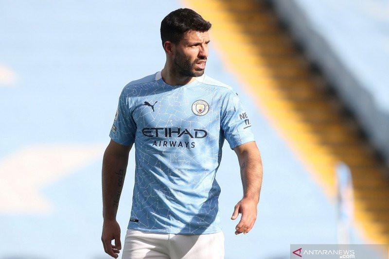 Hengkang dari City Penyerang Argentina Bakal ke Chelsea - JPNN.com