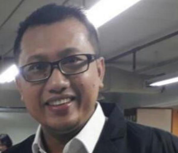 ASN Dalam Perebutan Kekuasaan Pilkada - JPNN.com