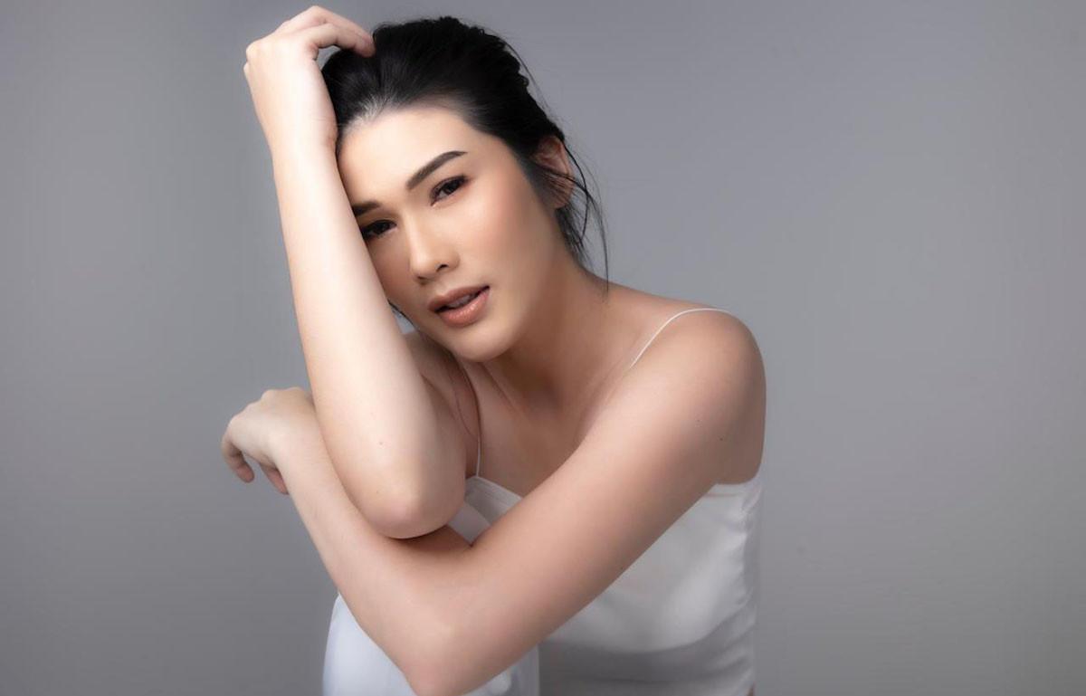 Rahasia Stevianne Agnecya Menjaga Kecantikan Kulit - JPNN.com