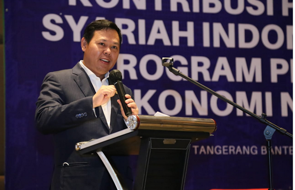 Simak, Saran Wakil Ketua DPD RI Terkait Wacana Penghapusan Premium - JPNN.com