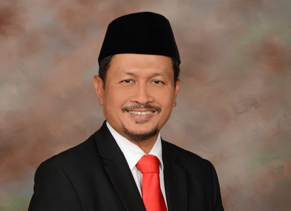 Politikus PKS Amin AK Ungkap Penyebab BUMN Sektor Infrastruktur Terpuruk - JPNN.com
