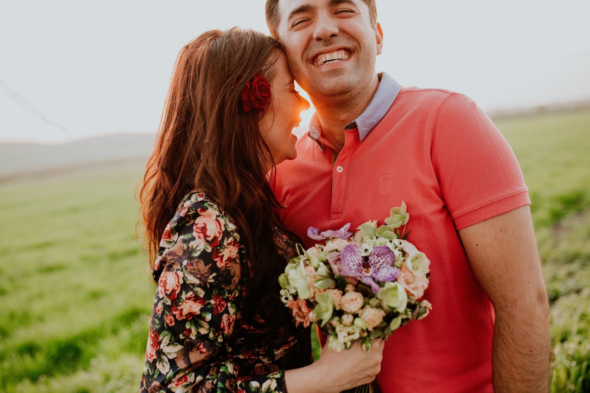 4 Tanda Pria Berhasil Memuaskan Istri - JPNN.com