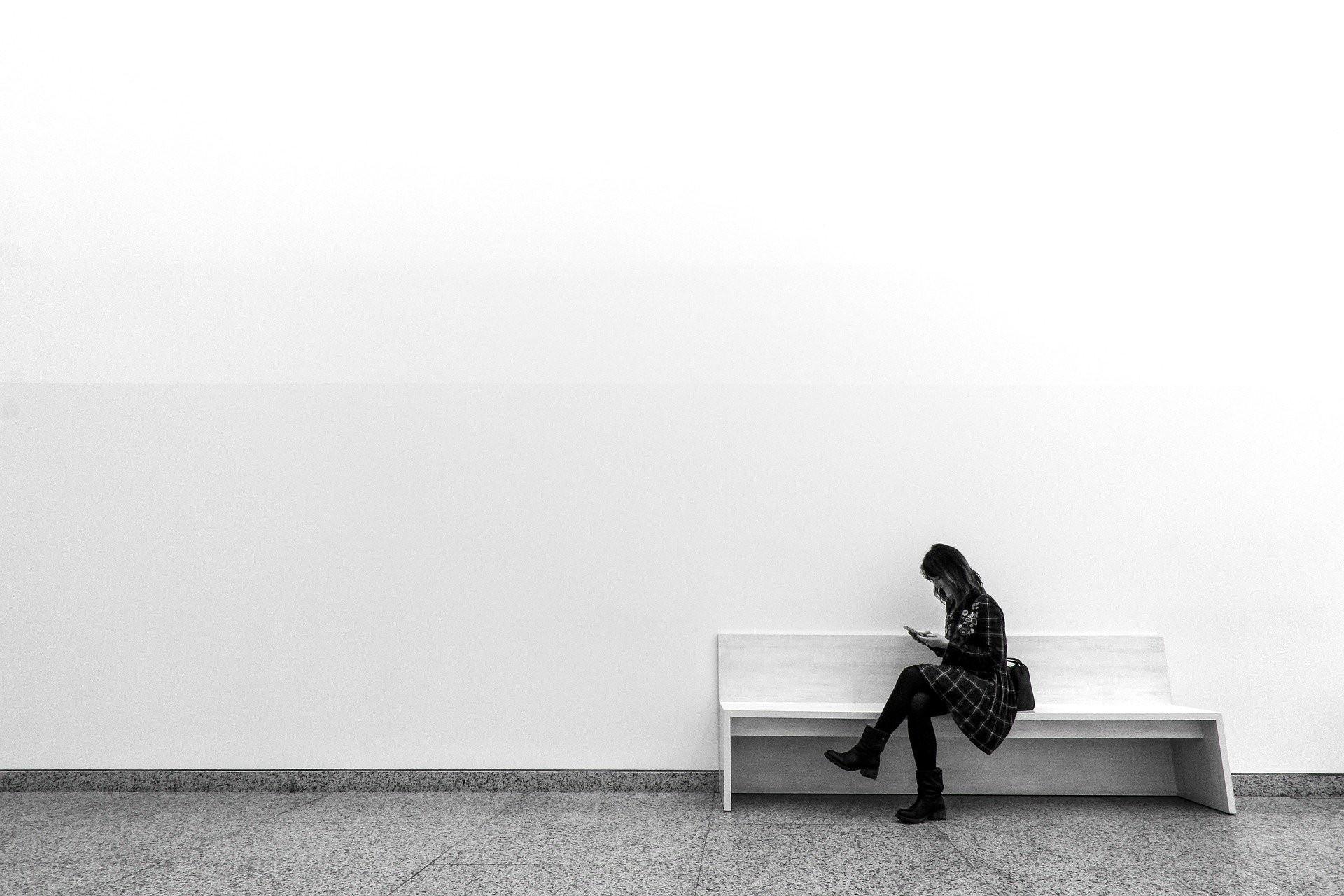5 Alasan Wanita Malas Menjalin Hubungan dengan Seorang Pria - JPNN.com