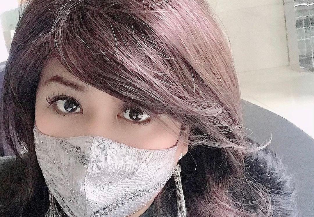 Alami KDRT, Yuyun Sukawati Mengaku Dicekik sampai Diseret oleh Suami - JPNN.com