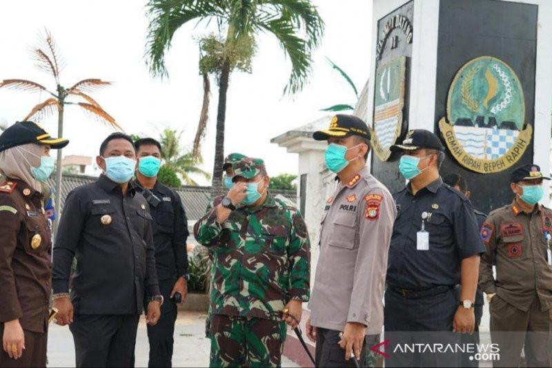 KM 36 Tol Japek, GT Cikarang Barat, dan Akses Kalimalang-Karawang Akan Disekat Mulai 6 Mei - JPNN.com
