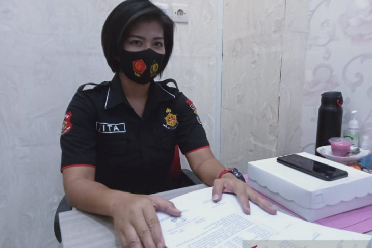 Oknum Dosen Unej Tersangka Pelecehan Seksual, Simak Respons Pengacaranya - JPNN.com