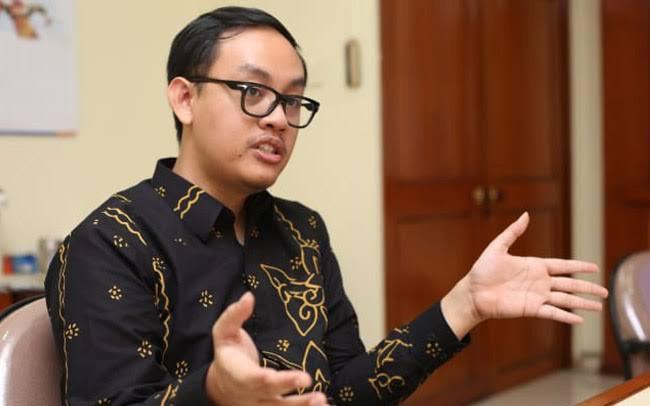 Bhima Yudhistira Optimistis Program Food Estate Bakal Berkembang Pesat, Begini Alasannya - JPNN.com