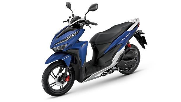 Honda Siap Meluncurkan Vario Terbaru, Ini Spesifikasinya - JPNN.com