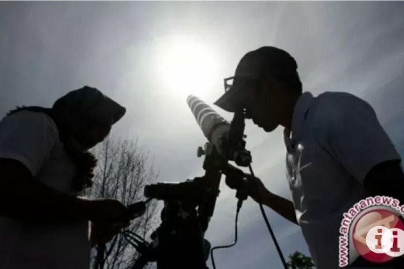 Kapan Puasa 2021 Dimulai? Tunggu Sidang Isbat Penentuan 1 Ramadan 1442 H - JPNN.com