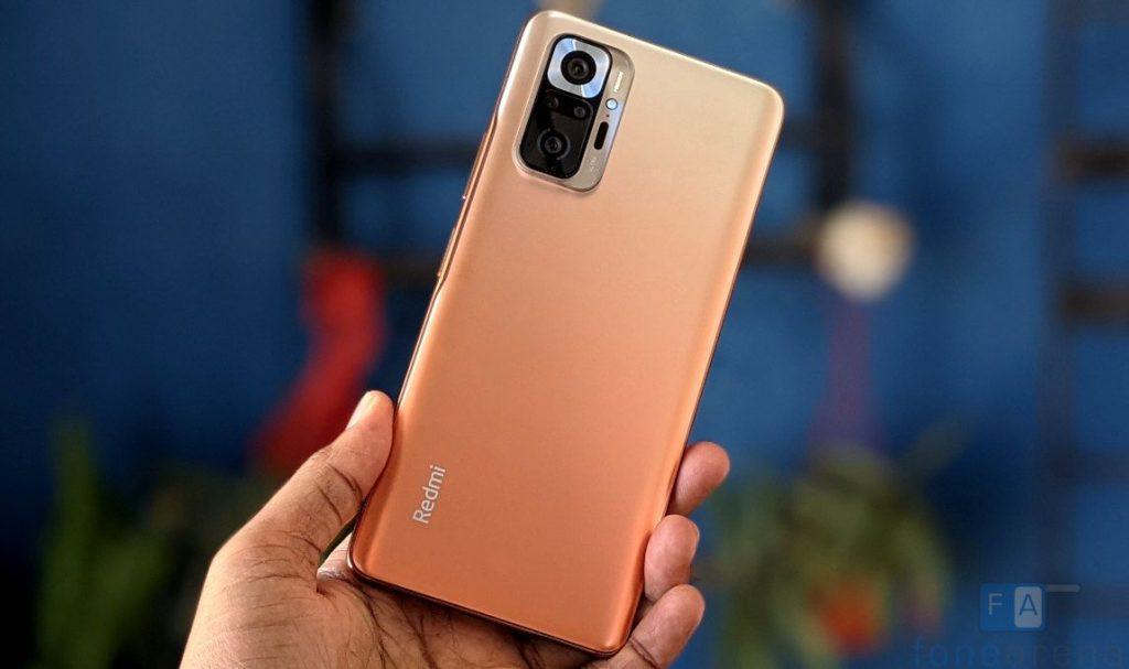 Layar Redmi Note 10 Series Mengalami Masalah, Xiaomi Bilang Begini - JPNN.com