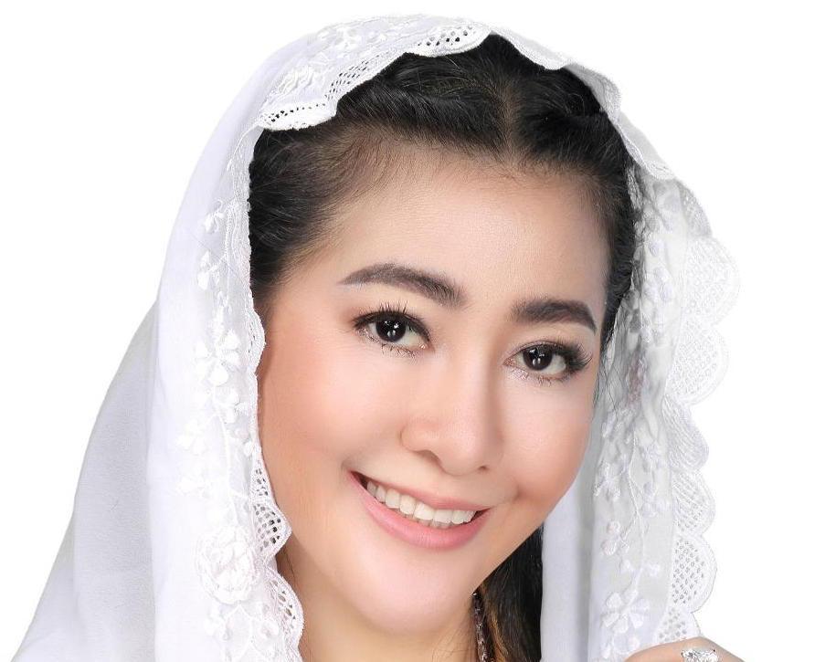 Wanita Emas Dukung Larangan Mudik, Begini Penjelasannya - JPNN.com