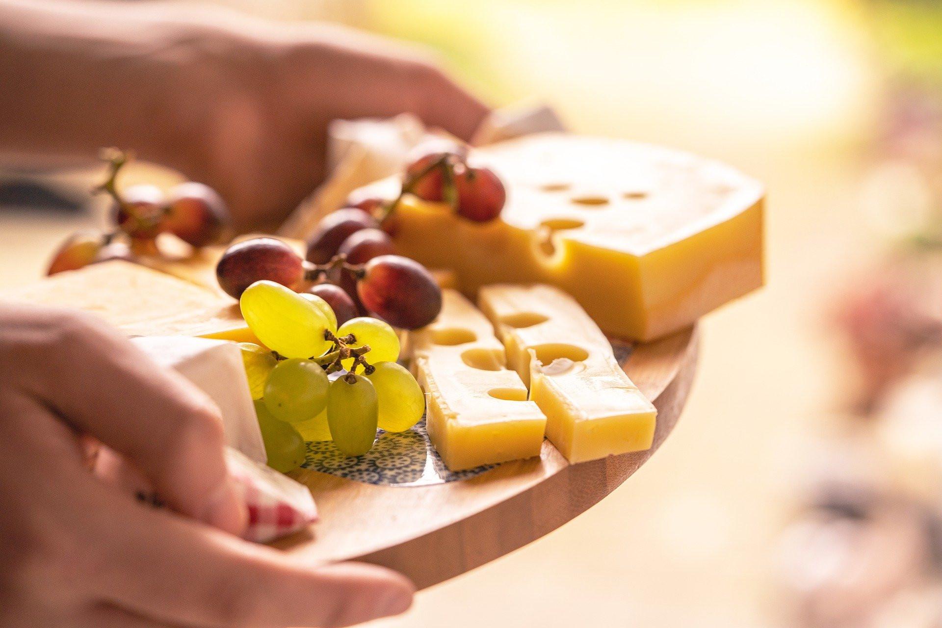 5 Makanan yang Aman Dikonsumsi Penderita Diabetes