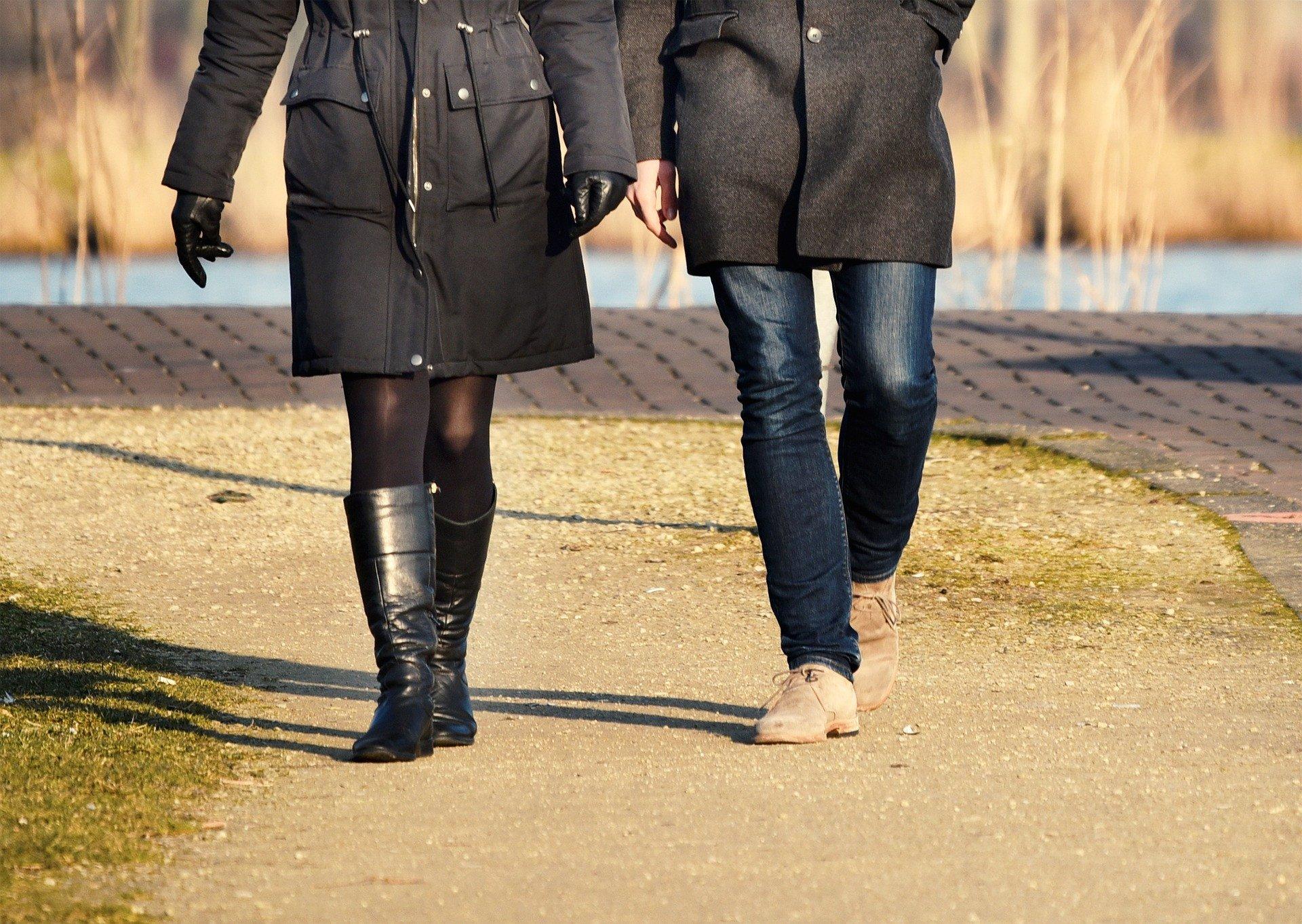 Curiga Pasangan Selingkuh, Ungkap Saja dengan 7 Pertanyaan Ini - JPNN.com