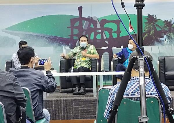 Azis Syamsuddin: Aturan Larangan Mudik Jangan Membingungkan Masyarakat - JPNN.com