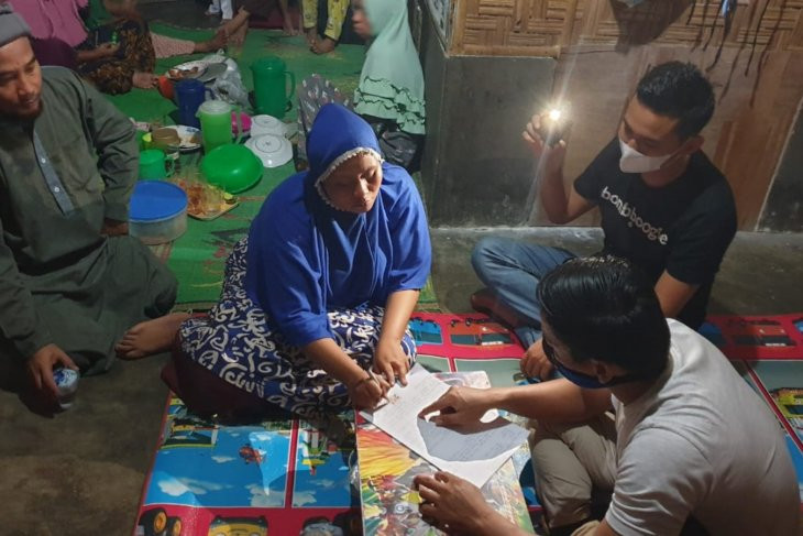 Berita Duka: Muhammad Budi Meninggal Dunia, Kami Ikut Berbelasungkawa - JPNN.com