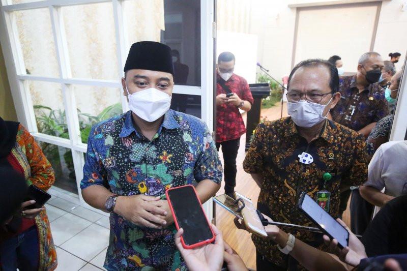 Perhatian, Takbir Keliling di Surabaya Ditiadakan - JPNN.com Jatim
