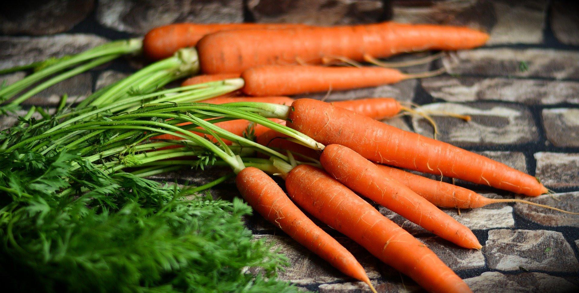 4 Sayuran yang Bantu Menjaga Berat Badan Tetap Ideal - JPNN.com