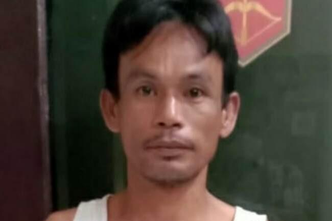 Pembegal Desi Ratnasari Akhirnya Ditangkap, Terima Kasih, Pak Polisi - JPNN.com