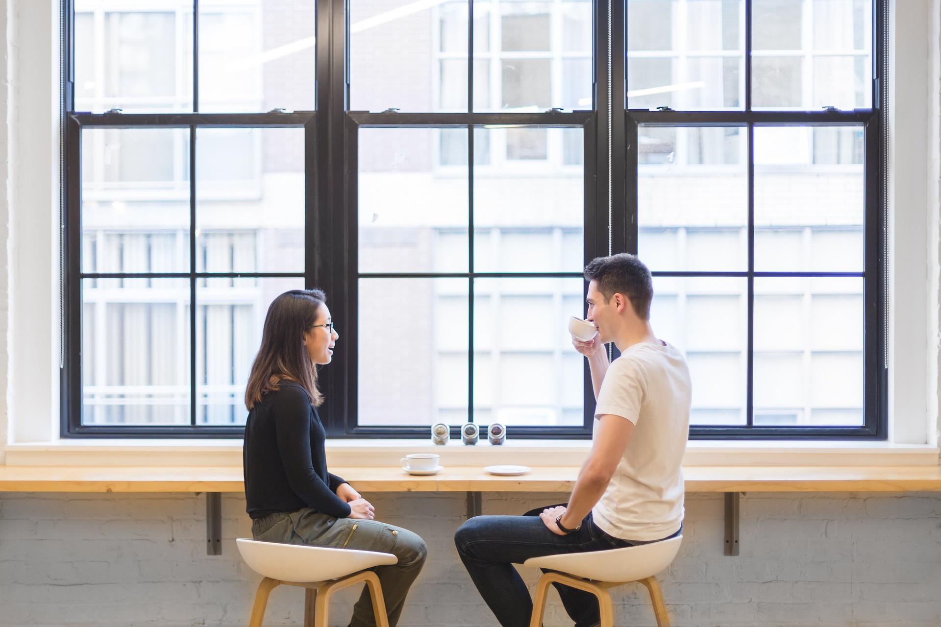 Ladies, Ingin Membuat Kekasih Terpesona, Lakukan 5 Hal Ini - JPNN.com