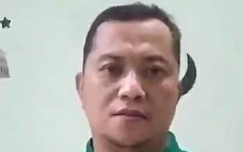 Persebaya Merespons Positif Tarif Baru Stadion GBT yang Disodorkan Pemkot - JPNN.com