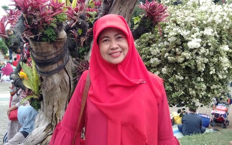 Ibu Hamil Wajib Simak, Ini Tips Berpuasa dari Dosen Kebidanan Unusa - JPNN.com