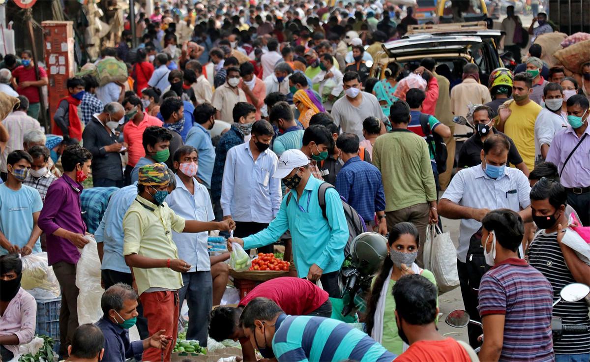 Malaysia Berhasil Pulangkan 132 Warganya dari India - JPNN.com