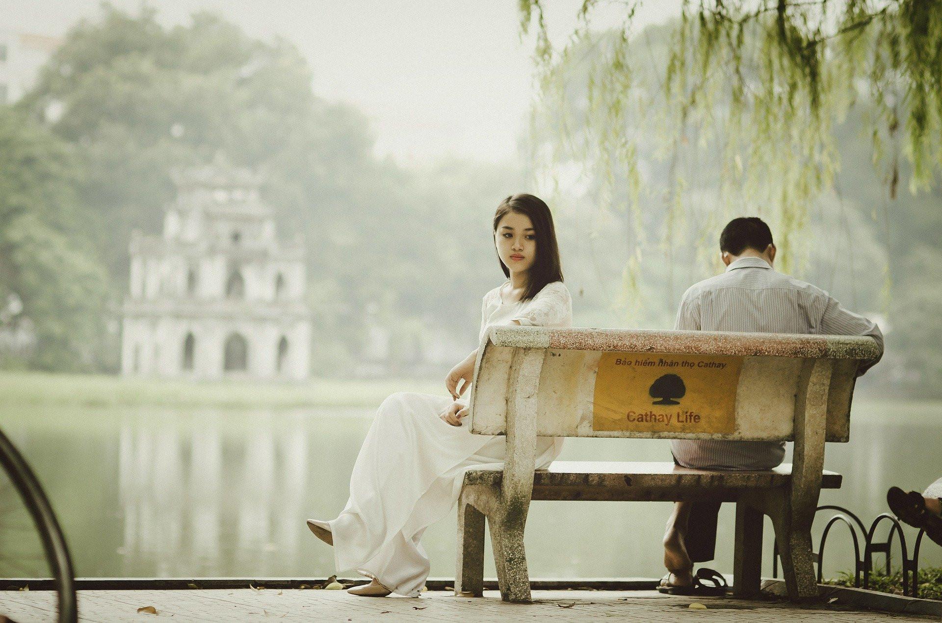 Ini Lho Penyebab Orang Ketagihan Selingkuh - JPNN.com