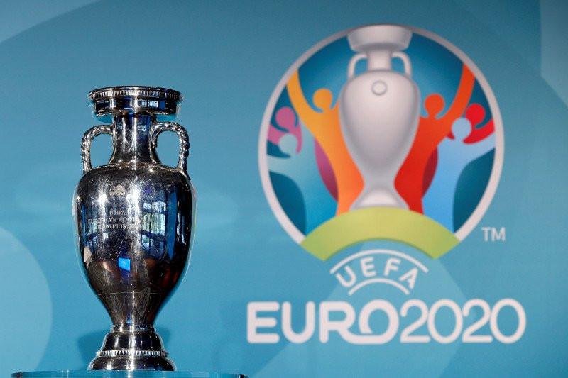 K-Vision Minta Masyarakat tak Membajak Siaran Langsung Piala Eropa 2020 - JPNN.com