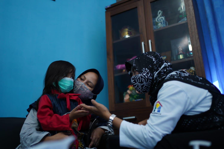 Anak Berpotensi Jadi Korban saat Orang Tua Memaksakan Mudik - JPNN.com