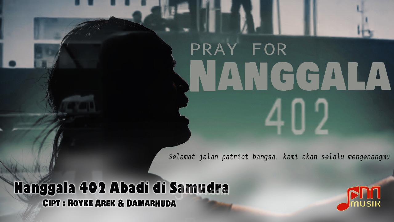 Cak Sodiq Sebut Lagu 'Nanggala 402 Abadi di Samudra' Bikin Merinding - JPNN.com Jatim