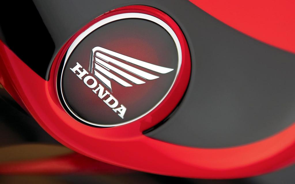 Honda Siap Meluncurkan 3 Motor Listrik Sekaligus - JPNN.com