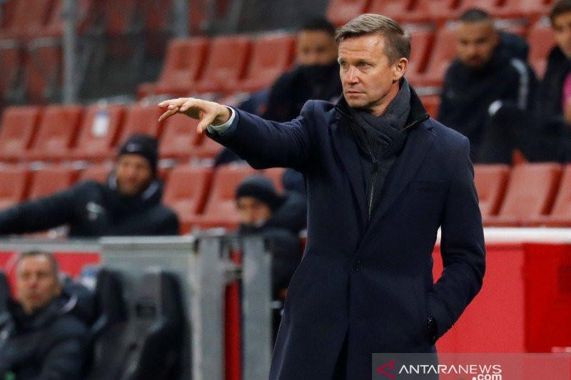 Nagelsmann ke Bayern, Leipzig Bakal Ditukangi Pelatih asal AS - JPNN.com