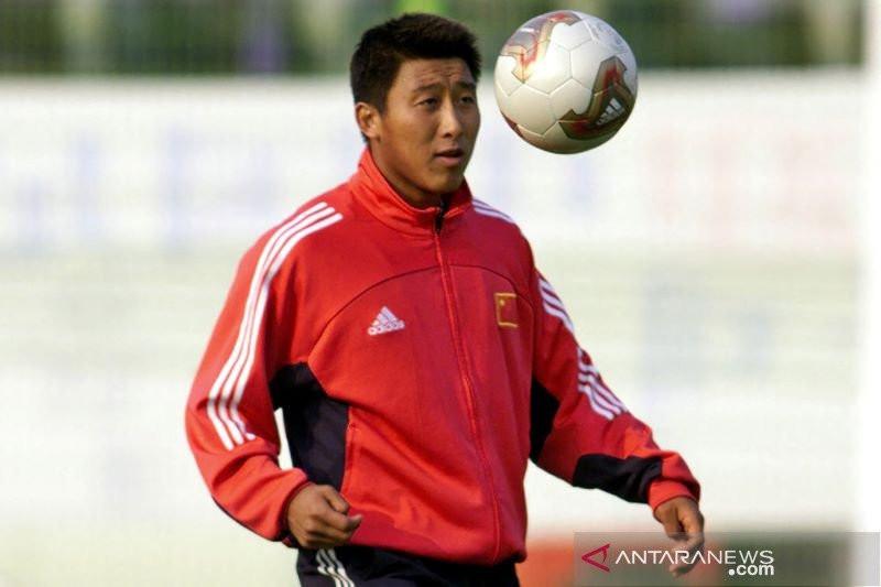 Berita Dukacita! Legenda Sepak bola ini Meninggal Usai Rayakan Ulang tahun ke-48 - JPNN.com