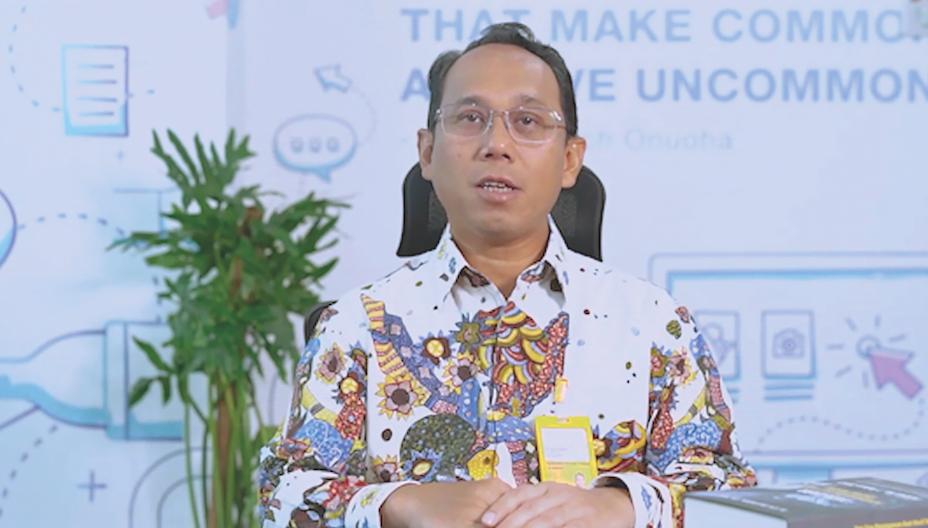 Bank Mantap Menerbitkan Obligasi Rp 2 Triliun di Bursa Efek Indonesia - JPNN.com