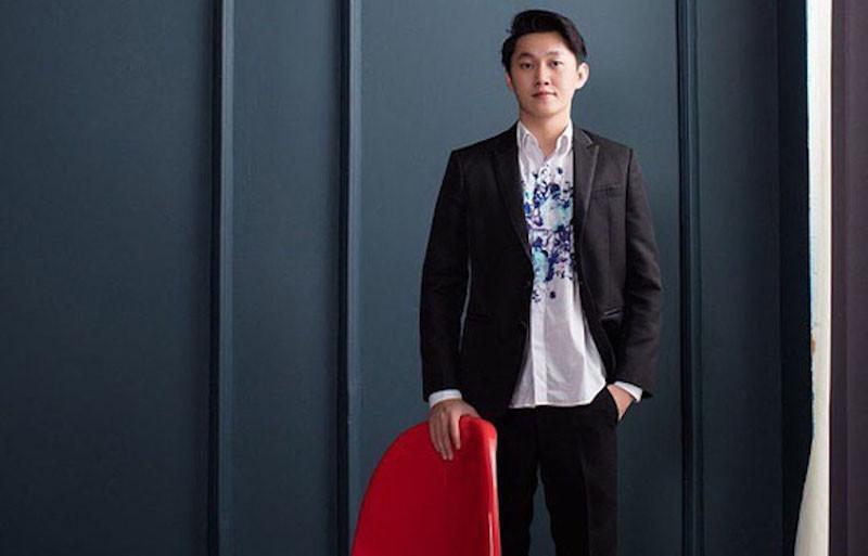 Dari Driver Taksi Online, Pria Ini Jadi Trader Sukses pada Usia Muda, Sebegini Penghasilannya - JPNN.com