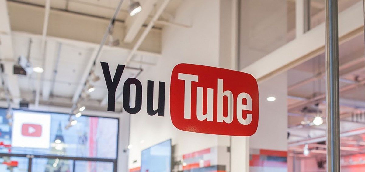 YouTube Uji Coba Fitur Komentar Mirip SoundCloud - JPNN.com