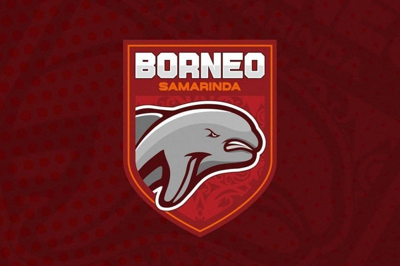 Gomez, Rodrigues, dan Gonzales Mundur dari Borneo FC, Kenapa? - JPNN.com