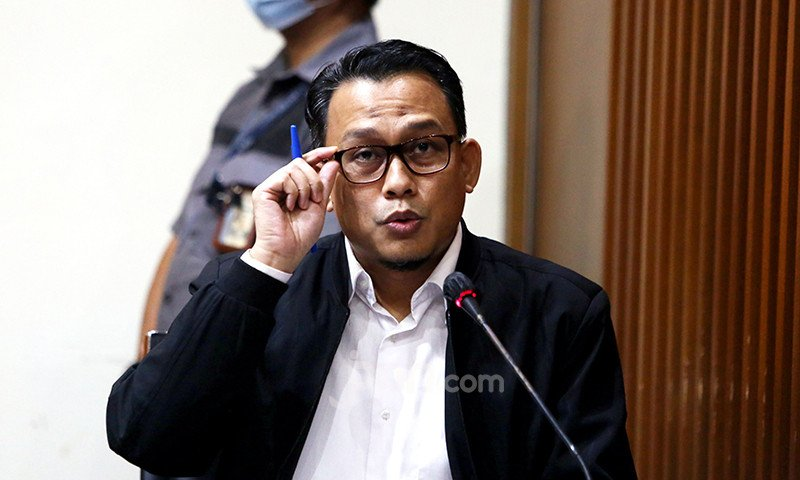 Tanah Hasil Sitaan Digarap Pengembang, KPK Mengadu ke Polisi - JPNN.com