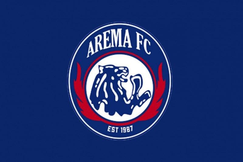 Ini Identitas Pelatih Baru Arema FC, Salam Satu Jiwa - JPNN.com Jatim