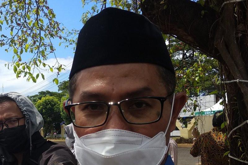 Alhamdulillah, Insentif Guru Honorer di Sulsel Naik Menjadi Rp15 Ribu Per Jam - JPNN.com