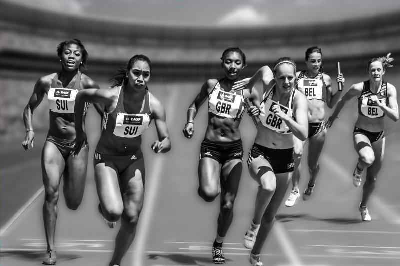 Penting Mewaspadai Alergi saat Olahraga, Akibatnya Bisa Berujung Kematian - JPNN.com