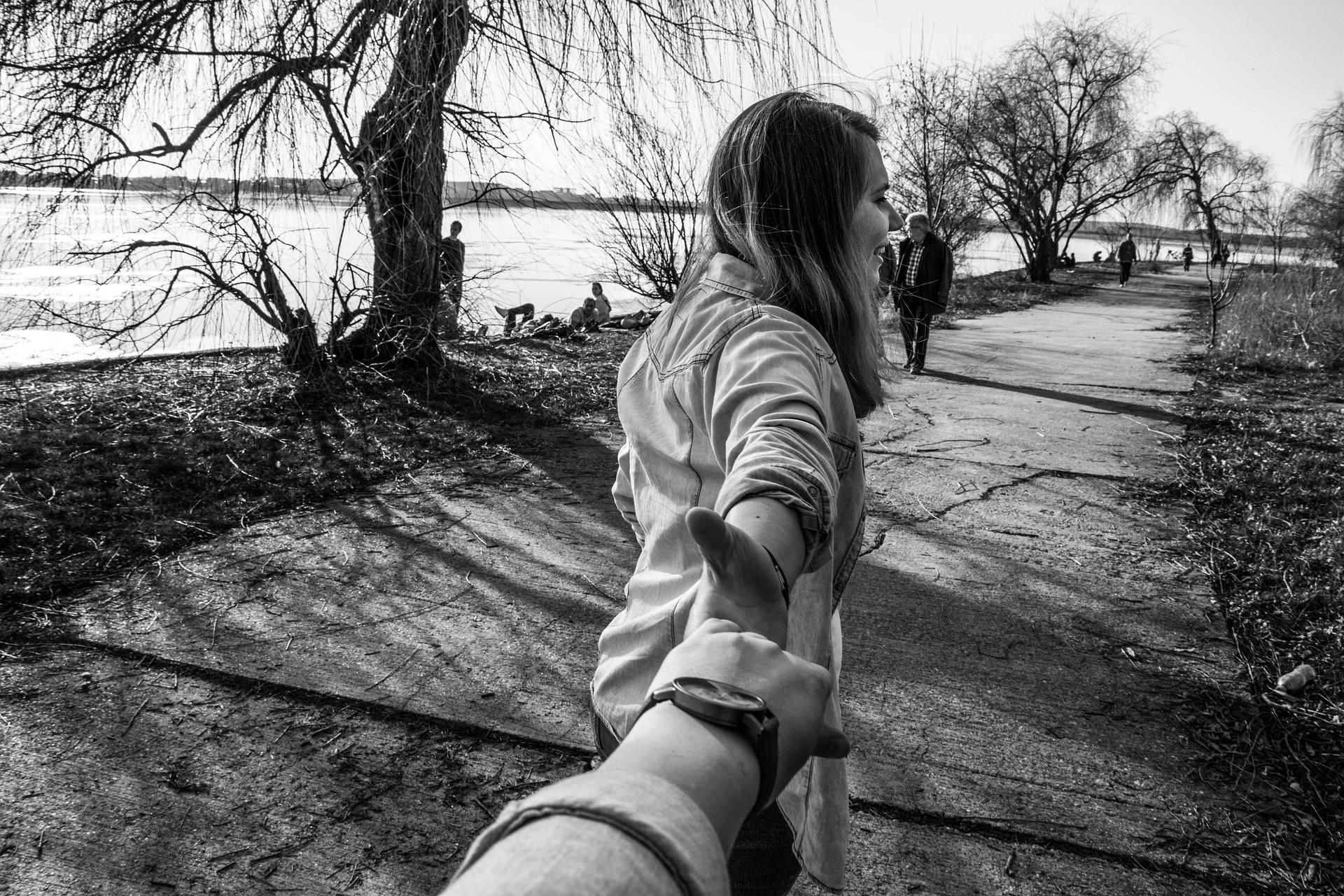 Sering Diabaikan Pasangan, 3 Hal Ini Penyebab Awal Terjadinya Perselingkuhan - JPNN.com