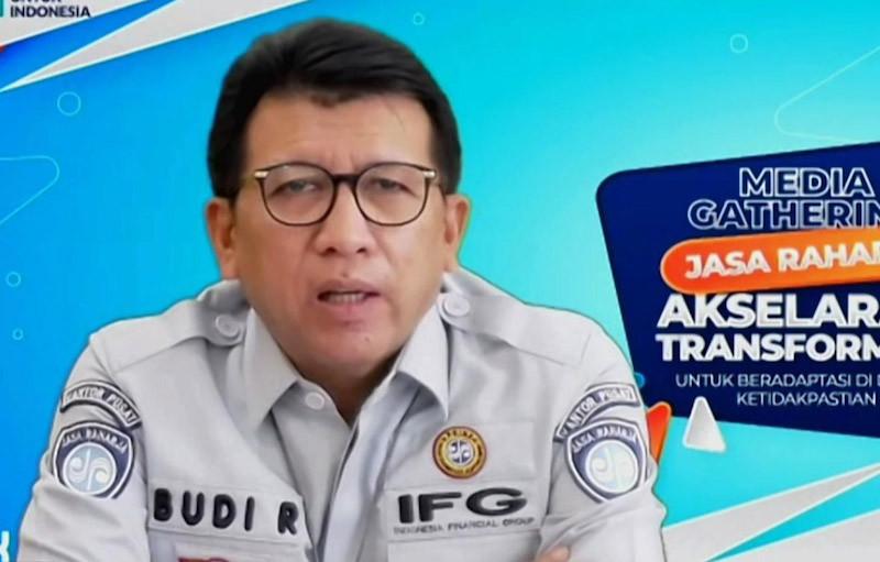 Korban Sriwijaya Air SJ-182 Dapat Santunan Rp3 Miliar dari Jasa Raharja - JPNN.com