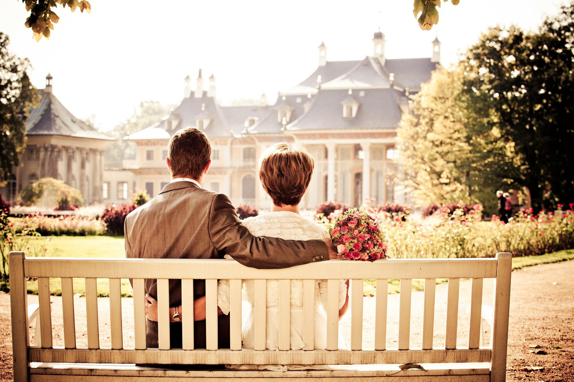 Pernikahan Diambang Kehancuran, Selamatkan dengan 3 Cara Ini - JPNN.com
