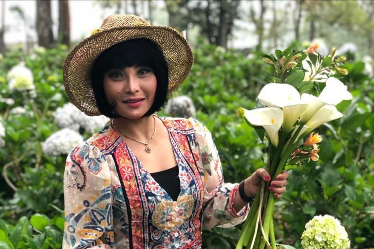 Seru, Lomba Cover Lagu 'Alun-alun Mojokerto' Diikuti Berbagai Kalangan - JPNN.com
