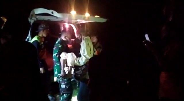 3 Korban Keracunan Massal di Sukabumi Kritis - JPNN.com