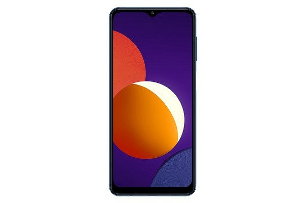Samsung Galaxy M12 Mulai Dijual, Ada Harga Khusus - JPNN.com