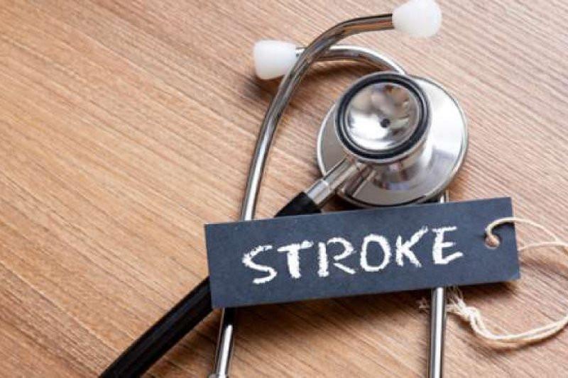 Hindari Hipertensi dan Stroke, Sebaiknya Jangan Beringas Mengonsumsi Makanan Saat Lebaran - JPNN.com